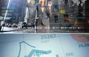 300低波(512270)股吧诊股)、新疆浩源(8.19 +6.23%