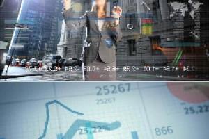 股票配资推荐_芯片行业景气度整体回暖