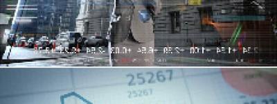 270021_华域汽车股票