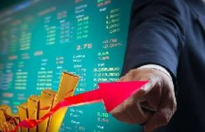 周生生黄金纯度怎么样全部亏损但不赚钱的投资者都与此有关