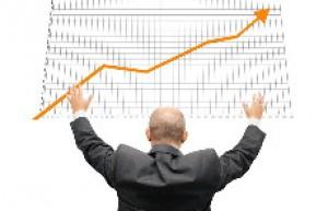 獐子岛股票:短线再上冲,要分批减仓!