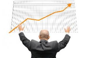 东风股票_期货证券
