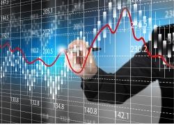 股票114为您讲解股票被套之后的操作策略_配资学校