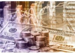 配资手续费怎么算美元刷新三年低位但持续2年的营业额提升均未超越