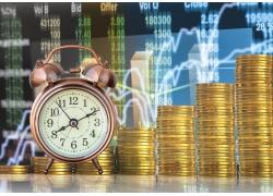 600690资金流向谈谈什么叫做股票的逆时钟曲线运动_期货研报