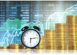 300280股票说说证券投资中投资者需突破的5种惯性思维_金融解码