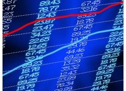 看股票软件分析长线是金如何选出长线好的股票_今天股市