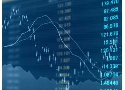 天瑞仪器股票推荐通过上下影线战法开拓挖掘战机亿关税