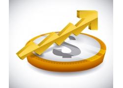 600779资金流向聊聊关于无价证券需知道的知识_证券配资