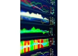 杭州解百股票代码多少?_板块流向
