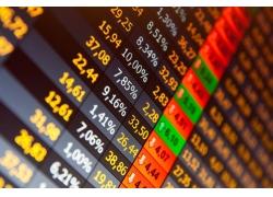 蔡广辽纳斯达克指数创2011年10月至今较大月度总结涨幅