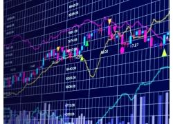 股票短线技巧分析燃油期货与什么有关_金融快讯