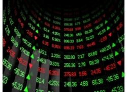 中亿财经网:分析套利与套保的区别与联系_金融论坛