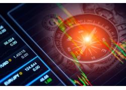 第三石股票分析中心闲聊技术分析中的型态分析继续型态_配资动态