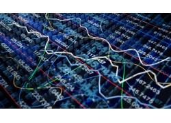今日股市行情查询分析利用MACD指标如何判断股价下降趋势华北制药股票