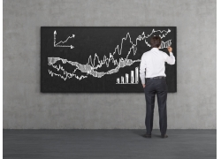 每日基金网闲谈股票高手与普通的投资者的区别_财经分析