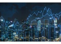 道氏理论均线横盘整理或拐弯则可马上抛出股票东风汽车股票