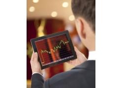 「股票配资网」股票配资十倍杠杆可行吗?_证券论坛