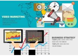 下降三角形分析期货交易用什么软件