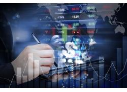 600737资金流向闲聊外汇交易时需特别注意的4个时间段_解码炒股