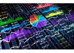 股票操盘当年明月博客中小创股票普遍遭到急跌市场行情