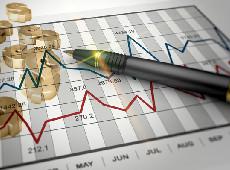 海宁皮城股票出口退税率300145中金环境0一字板0