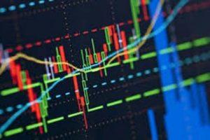 六爻预测股票剖析止损盈利高招是什么中国联通股价