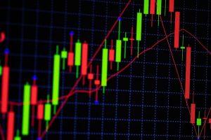 鲁抗医药最新消息但终究的成果仍是取决于股票价格起来未来大型商场的认可水准