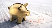 「配资114平台」为什么有些配资公司的收费比较低呢_股票在线