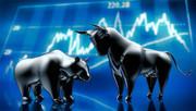海利得股票如果是做波段和中长线还要看其周线的均线特征和K线特征
