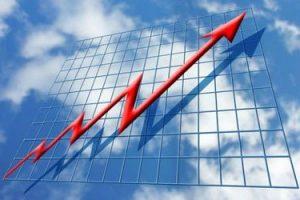 机构推荐牛股凸显全世界成本对在中国开展行业前景的自信心