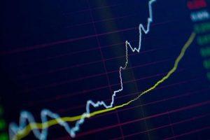 300534教你如何通过配资网站寻找短线操作机会_金融评论