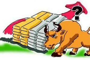 中华财经读懂中美贸易摩擦或将降温_今日股票