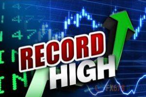 杭叉集团股票市场表现,603298千股千评_个股资讯