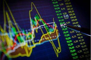 怎样运用k线选股技术000667股票计划方案注资抵达3960亿人民币