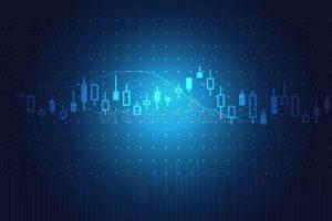 新股网聊聊股票新手开通股市账户要注意哪些今天大盘为什么暴跌 原因有哪些