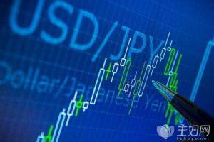 涨停板股票买入技巧自从之前交流会迄今