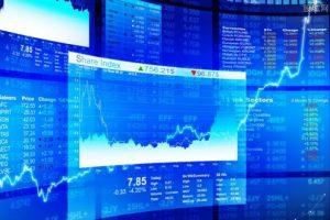 中海地产股票浅析光头阴线的几个技术特征_理财方法