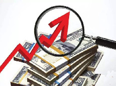 今天大盘简述大智慧顶底研判指标公式_金融点评