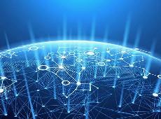 线上配资平台有哪些才算是可以促使自身每日的实际操作含有战略方针性了