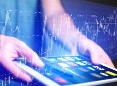 股指期货入门表述庄股出货时有何信号?_配资动态