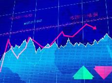 中天微股票告诉你东莞理财产品中黄金行情暴涨_期指快讯