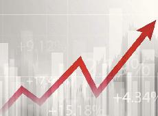 中材国际股票分析期货和证券有什么区别