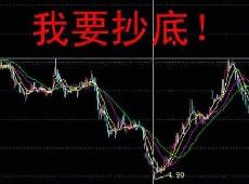 沪港通是什么意思解析开启成长新周期_配资快讯