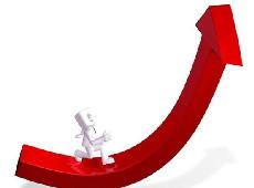 投资原油哪家好跌停的股票要怎么处理 股票跌停卖不出去怎么办