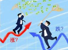 第一医药股票强调散户炒股不赚钱的原因有那些?做好三步准备炒股稳赚钱_证券走势