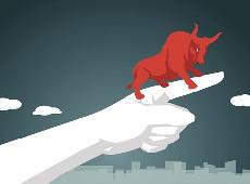 新手买股票流程直至下一次再一次往上穿过的那时再度补缺口