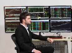 股票现量是什么意思分析利率期货是什么意思?_个股频道