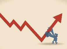 中国风险投资研究闲谈被套牢怎么办