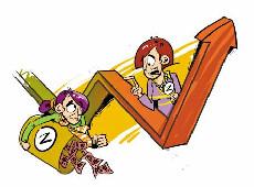 大飞机概念股票浅析被套牢的股票怎样处理_配资流程